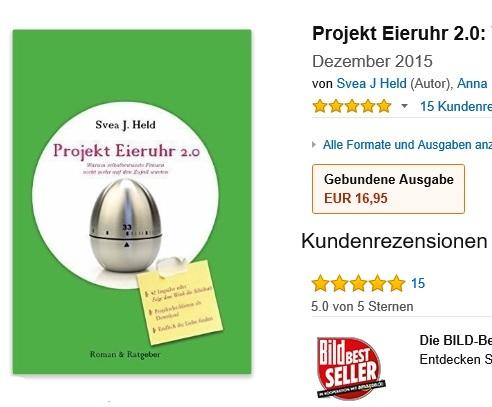 single.de - Partnersuche in Zeiten von Web 2.0 - Single in der ...