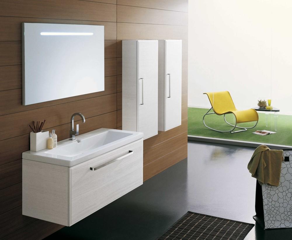 badezimmer fliesen kosten hausgestaltung ideen. Black Bedroom Furniture Sets. Home Design Ideas