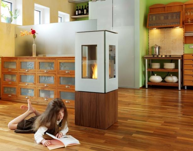 ethanol kamine offenes feuer auch ohne kamin anschluss firmenpresse. Black Bedroom Furniture Sets. Home Design Ideas